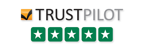trustpilot reviews WeFixGHDs