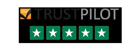 trustpilot reviews WeFixGHDs