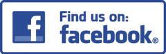 wefixghds-facebook